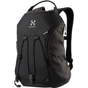 Haglöfs Corker Small Plecak 11l, true black